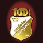 RK PR 1