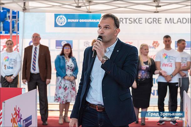 SPortske_igre_mladih_017