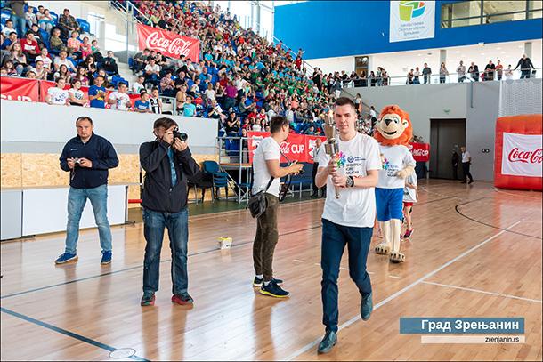 SPortske_igre_mladih_026