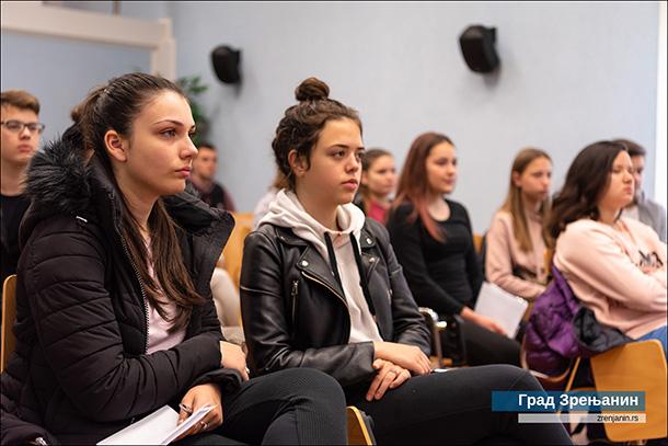Sport_igre_mlad_press_003