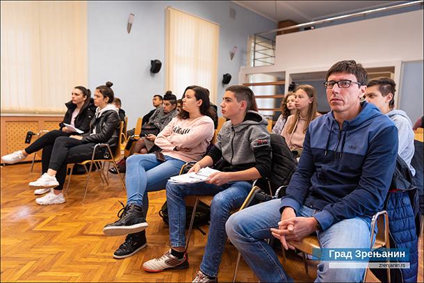 Sport_igre_mlad_press_008