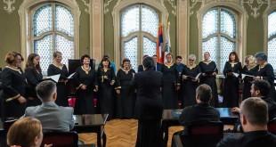 Zrenjanin - Dan Ćitrila i Metodija u Gradskoj kući foto Aleksandar Blanuša