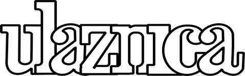 ulaznica logo