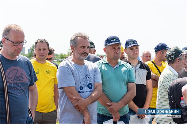 Dani_polja_jun2019024