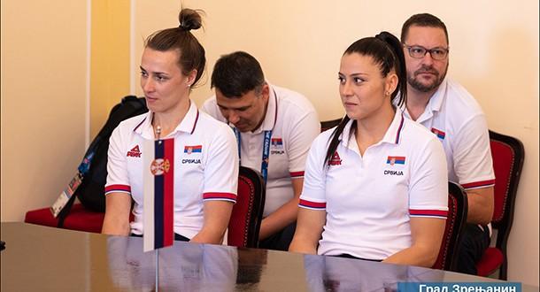Prijem_FIBA_010