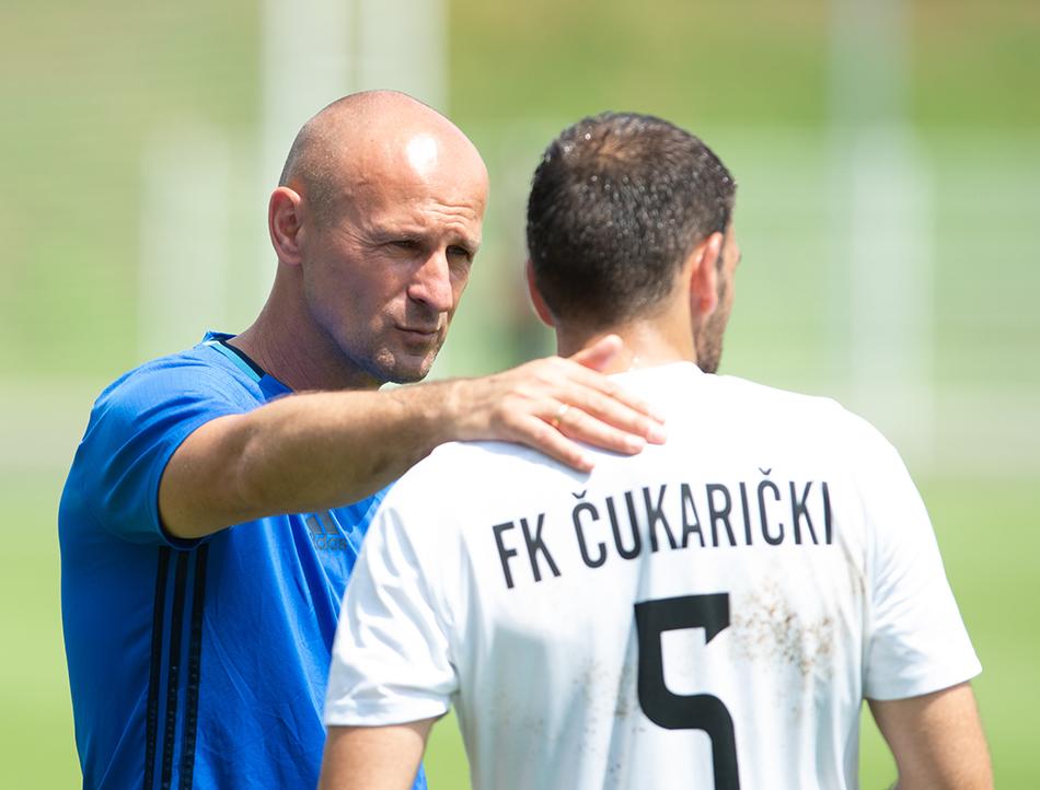 cukaricki_proleter_prijateljska3