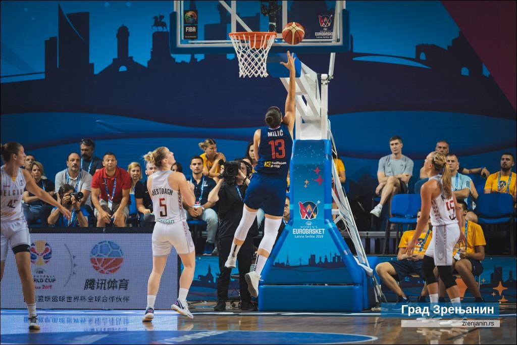 Srbija_Belgija_utakmica_076