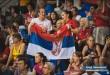 Srbija_Belgija_utakmica_078