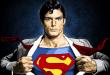 superman-e1445353207671