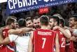 Plakat_Srbija Finska_1