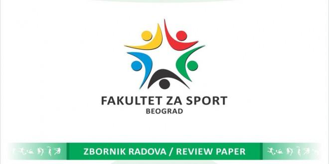 ZBORNIK_RADOVA_Sport_zdravlje-1