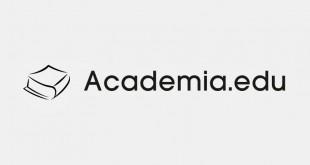 academia-logo-big