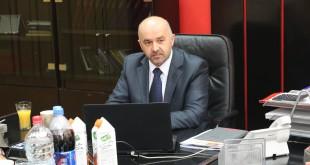 Žitište - Premium čiken 4 Saša Stojanović direktor foto B.G.