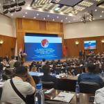 Investicioni kongres otvorio je ministar Rasim Ljajić