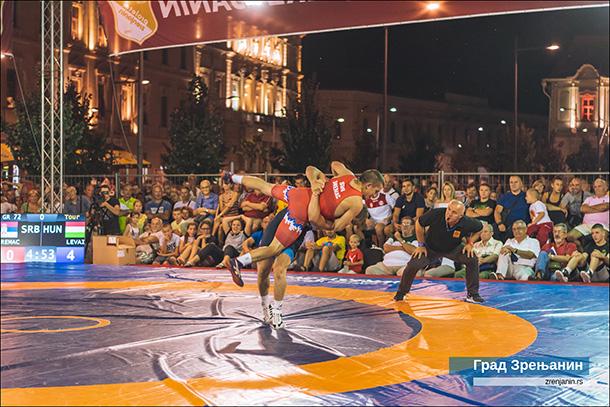 Rvanje_finalnovece (55 of 60)