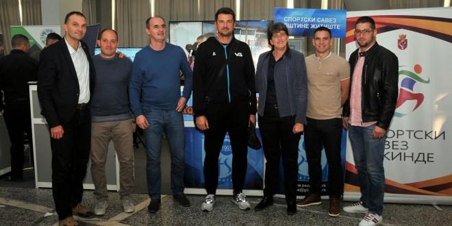 Sajam-sporta-2019