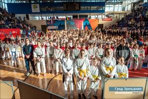 Zrenjaninski_pobednik_021