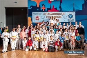 Zrenjaninski_pobednik_029