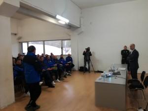 veselinovic_predavanje3
