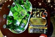FB_IMG_1576916580581