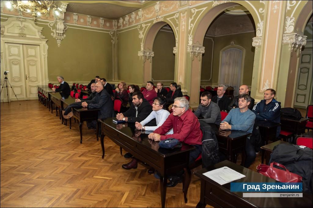 Odbojskaski_savez_Vojvodine_003(1)