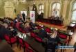 Odbojskaski_savez_Vojvodine_013(1)