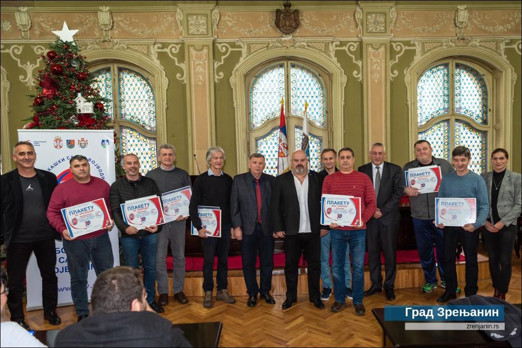 Odbojskaski_savez_Vojvodine_024(1)