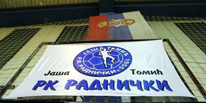 RK-Radnicki-02