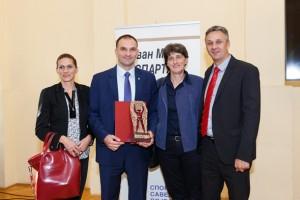 Spartakova nagrada 2019_1