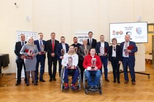 Spartakova nagrada 2019_2