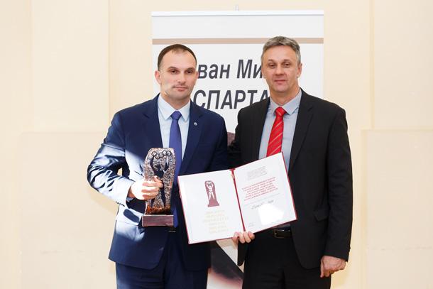 Spartakova nagrada 2019_4