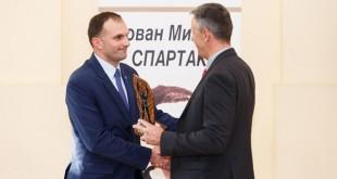Spartakova nagrada 2019_5