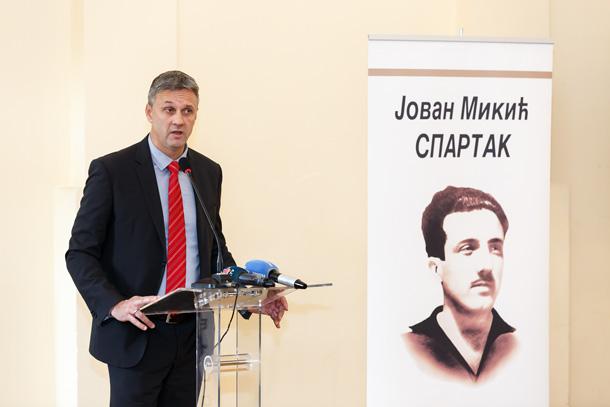 Spartakova nagrada 2019_6