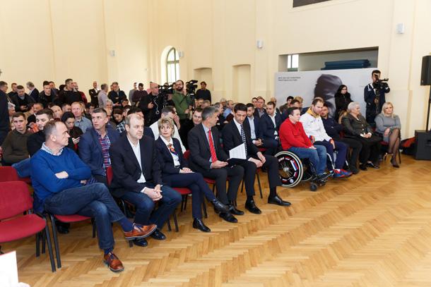 Spartakova nagrada 2019_7