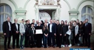 Svetosavske stipendije 2019_9