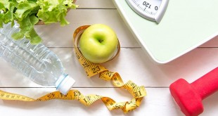 Weight-Loss-DFA