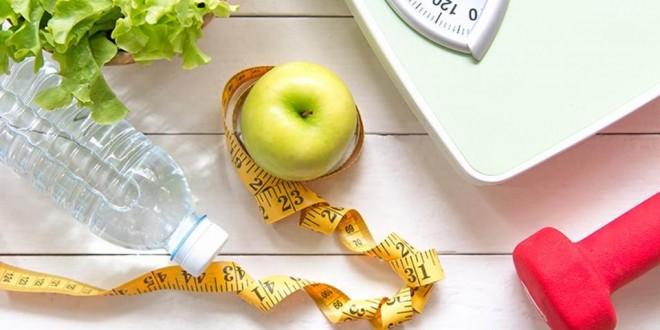 Weight-Loss-DFA