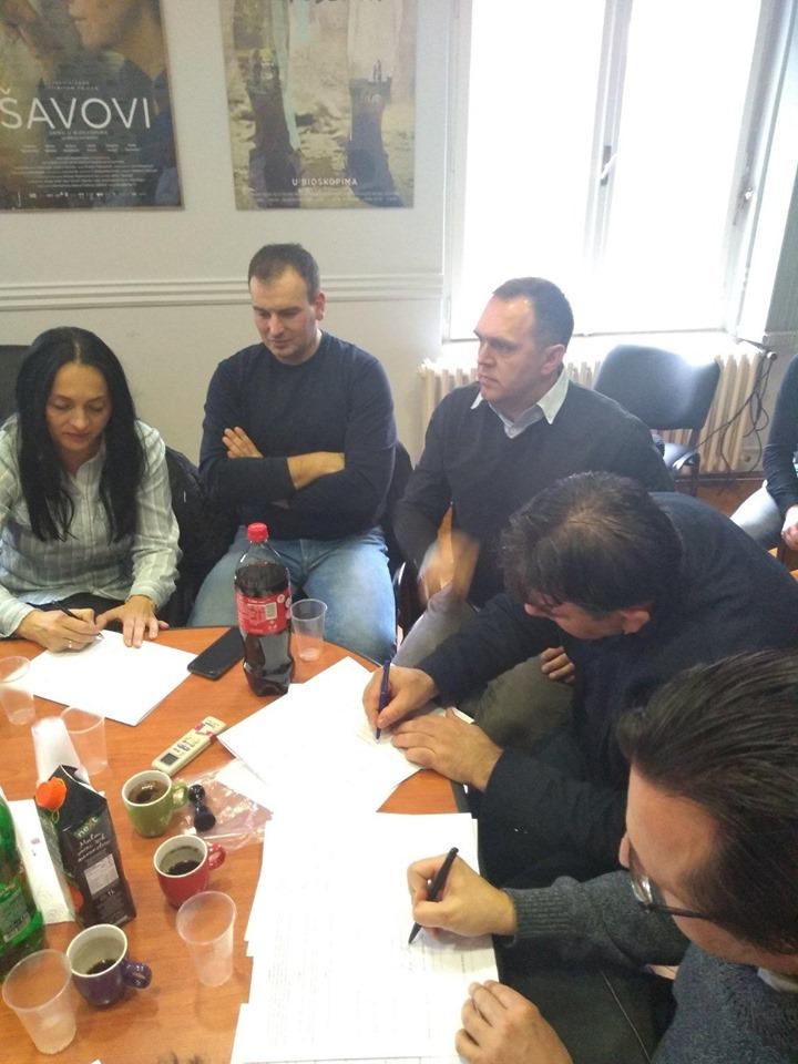 potpisivanje memoranduma 3