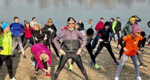 Prvi-javni-trening-za-maraton