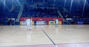 Srbija-U19-800x445