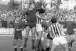 Nogomet_Maribor_-_Proleter_Zrenjanin_v_prvi_zvezni_ligi_SFRJ_1967