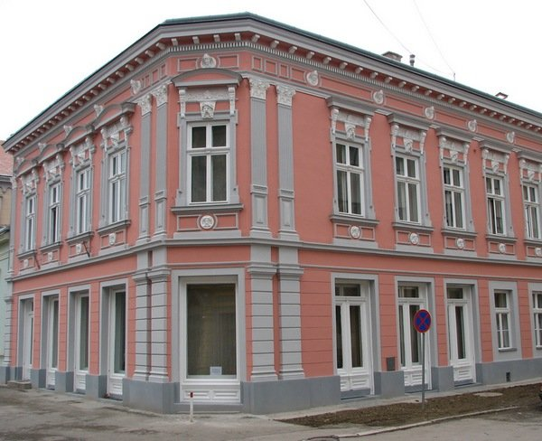 foto biblioteka