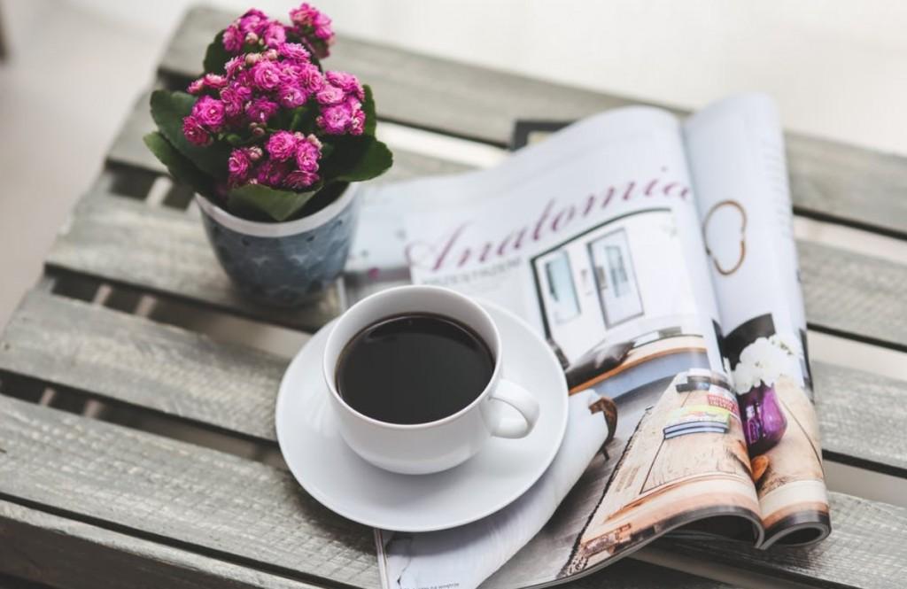 kafa-novine-cvece