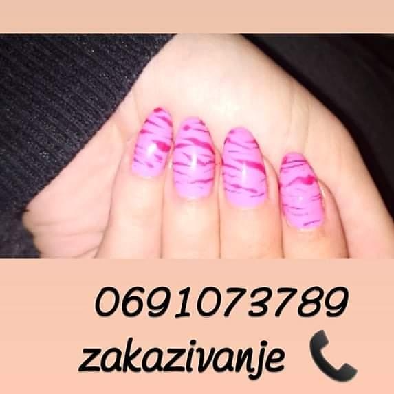 FB_IMG_1588515113567