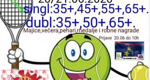 FB_IMG_1590698982748