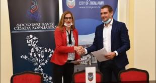 Sporazum Sportski savezi ZR BG_1