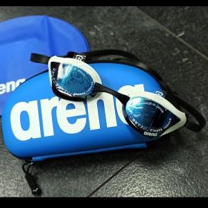 arena15