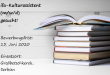ifa-Kulturassistent 2020 (1)