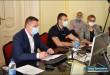 10-46-19-Evropski grad sporta_evaluacija 3