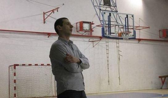 Zoran-Bajin-e1549789277482
